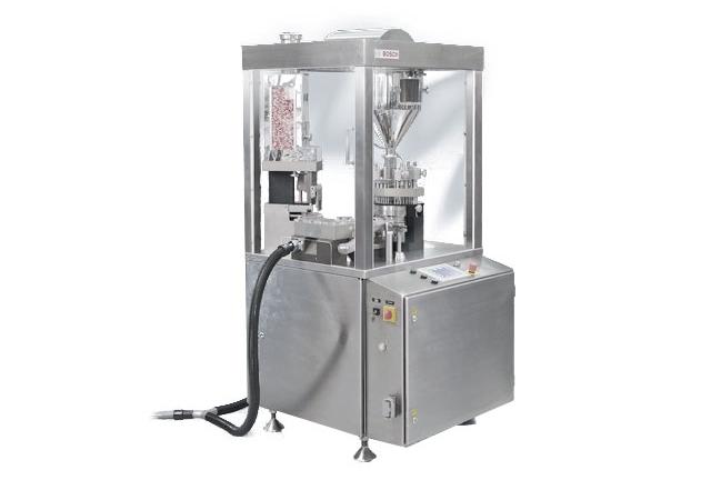 kapselfuellmaschine-low-cost-vitamin-fi-1-640x441 pulverhandling.ch