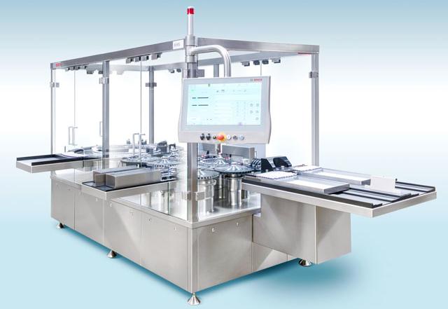 Headspace-Dichtigkeitspruefung-KHS-total-1-640x441 pulverhandling.ch