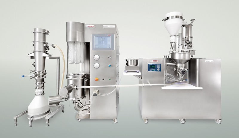 Xelum-R&D-Conti-Bosch