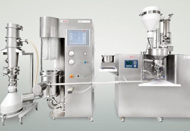 Xelum-RD-Conti-Bosch-2-640x441 pulverhandling.ch