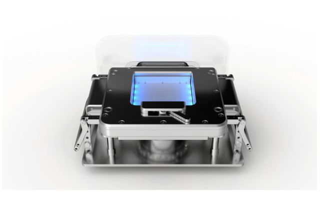 Ezi-Flow-UV-C-Aseptic-Transfer-640x441 pulverhandling.ch